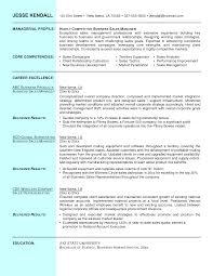 free resume format for accounts executive job role marketing resume exles manager sle pdf john andresen sale