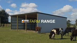 Barn Kit Home