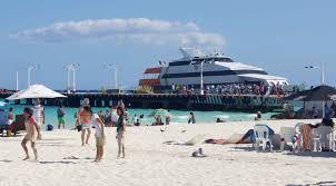 restaurants playa del carmen archives blue playa real estate