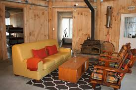 Shipping Container Home Interiors Construction Archives Sea Container Cabin Interior Purdy