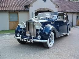 rolls royce dark blue lord cars blue baron lord cars