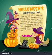 cute halloween pics cute halloween witch and brew clipart collection