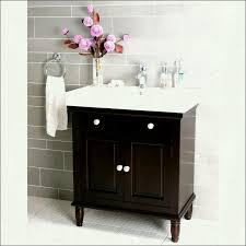 lowes bathroom design bathroom vanities cabinets at lowes bathroom design bathroom