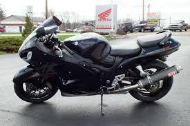 suzuki motorcycle hayabusa page 241085 new u0026 used motorbikes u0026 scooters 2007 suzuki hayabusa