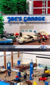top 25 best joe s garage ideas on pinterest garage plans 5 car joe s garage