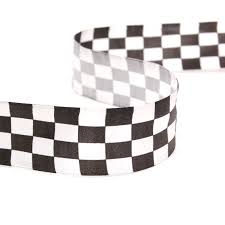 checkered ribbon checkered ribbon abakhan