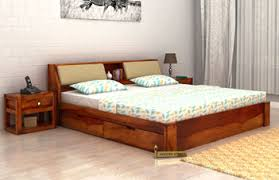 furniture online home furniture online with off upto 60
