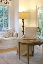 the best white paint to use on kitchen cabinets how to choose the best white paint color every time hello