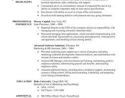 mba application resume sample mba application resume sample mba