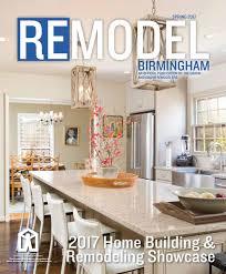 spring 2017 top remodelers by fergus media issuu