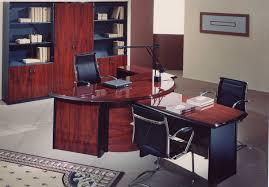 Home Design Store Miami Furniture Italian Furniture Stores In Miami Home Design Planning