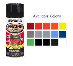 automotive spray paints manufacturer from jaipur