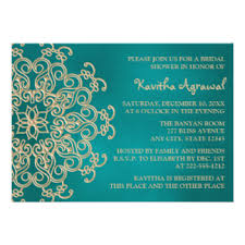 hindu engagement invitations indian engagement invitations announcements zazzle co uk
