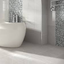 Bathroom Tile Mosaic Ideas Bathroom Mosaic Tile Pretty Ideas Wall Tiles Inside Prepare 7