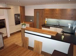 Wohnzimmer Mit Essbereich Design Uncategorized Kühles Kuche Mit Essbereich Mit Innenraum Kche Und