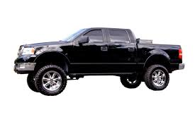 nissan frontier 6 inch lift kit the pros and cons of having a lift kit