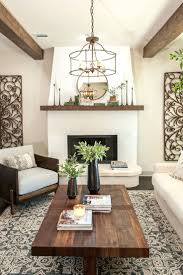 modern rustic home decor ideas home design inspirations