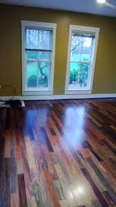 Pennsylvania Laminate Flooring Construction U0026 Remodeling Services Slippery Rock Pennsylvania
