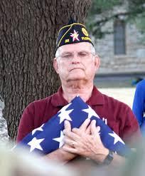 American Legion Flag Arnorth Ameddc U0026s Assist American Legion Post In Flag Detail