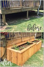 backyards ergonomic yard makeover before and after pictures life