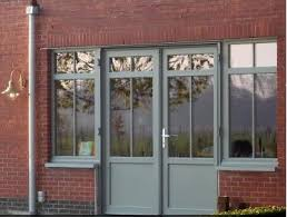 43 best ral images on pinterest front doors ral colours and