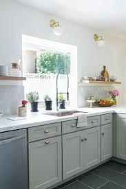 Carrara Marble Kitchen Backsplash Countertops Backsplash All White Kitchen Design Carrara Marble