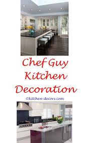 kitchen decor collections budget modular kitchen designs kitchen decor kitchen hoods and