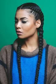 big braids hairstyles big cornrow braids hairstyles cornrow braid