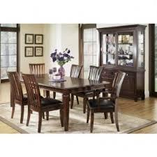 formal cherry dining room sets foter