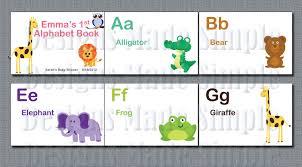 alphabet baby shower invitations baby u0027s first alphabet book baby shower activity