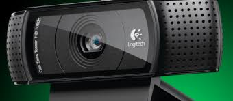 Ten Of The Best Pc Gaming Setups From Around The Web The by Best Webcams 2017 Pc Gamer