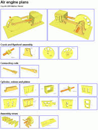 plans for wooden air engine wooden plans woodworking plans noah