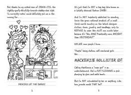 How Much Is A Barnes And Noble Membership Tales From A Not So Talented Pop Star Dork Diaries Series 3 By