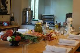 cours de cuisine vaucluse cour jérémi fontin 25 septembre cours de cuisine restaurant le