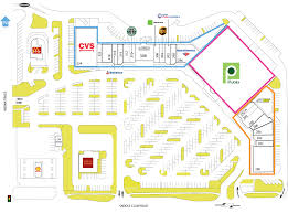 Florida Mall Floor Plan T Mobile At Weston Lakes Plaza In Weston Florida
