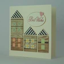 58 best new home cards images on pinterest new home cards house