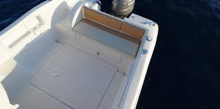 saver 590 cabin fisher saver 590 cabin fisher quadra marine services boat for sale uk