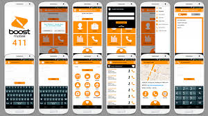 application ui design application ui design 100 images 20 mobile user interface