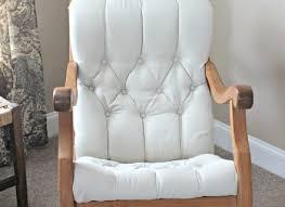 Rocking Sofa Chair Nursery Rocking Sofa Chair Nursery Palmyralibrary Org