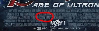 spider man credit scene avengers age