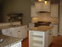 dove white kitchen cabinets with taupe grey glaze gallo napoleone