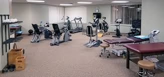 Tri State Office Furniture Pittsburgh by Tri State Physical Therapy Keeping You In The Game