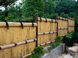 fence ideas for small backyard fence ideas for small backyard