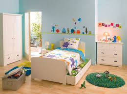 chambre coucher b b pas cher chambre coucher luca garcon complete pas cher fille kreabel awesome