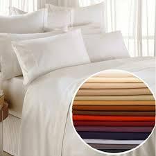 Comfortable Bed Sets Comfortable Bed Sets 25 Unique Sheet Ideas On Pinterest