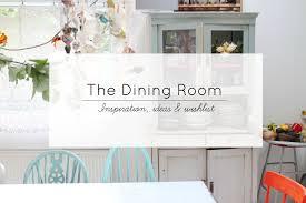 the dining room inspiration ideas u0026 wishlist a beauty junkie