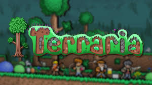 terraria free download cracked games org