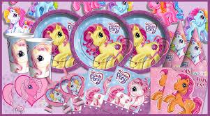 my pony decorations my pony pinata party supplies decorations birthday party