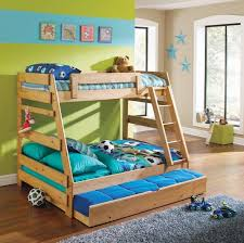 Sofa To Bunk Bed by Bunk Beds Akron Cleveland Canton Medina Youngstown Ohio