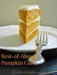 471 best blue ribbon kitchen blog images on pinterest blue